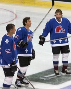 NHL Fan Apparel & Souvenirs for sale Peter Forsberg, Quebec Nordiques, Hockey Rules, Hockey World, Goalie Mask, Colorado Avalanche, Field Hockey, National Hockey League, Detroit Red Wings