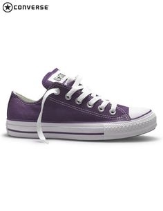 I have these and I'm seriously thinking about wearing them at my reception. They are our wedding color after all :)