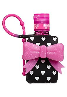 Find girls' makeup & makeup sets that are fun & easy to use! Shop products such as lip gloss, eye shadow & lip palettes, bronzers, powder, makeup bags & more. Scented Hand Sanitizer, Hand Sanitizer Holder, Shop Justice, Justice Stuff, Alcohol En Gel, Justice Accessories, Catty Noir, Jojo Bows, Rose Perfume