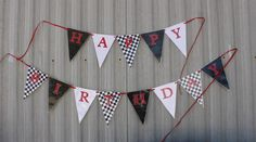 Monster Truck Birthday Party Ideas | Photo 7 of 21 | Catch My Party