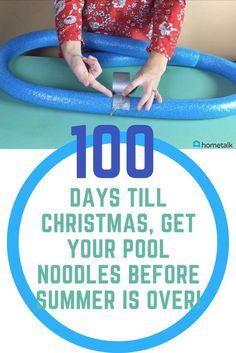 140 Pool Noodle Art Fun Function Ideas Pool Noodles Noodle Art Pool Noodle Crafts
