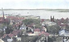 File:View of Bay, Fall River, MA.jpg