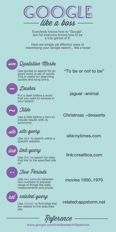 I always use the quote but forget the others. These are seriously super helpful!