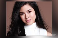 3 things Kisses Delavin looks forward to this 2018 Filipina Actress, 3 Things, Video Clip, Beauty Queens, Kisses, Music, Musica, Musik, Blowing Kisses