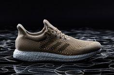 adidas Futurecraft Biosteel