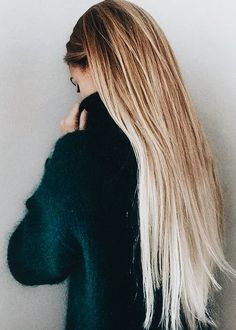 ☾✧ pinterest: Maca Piraino