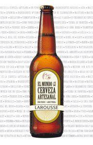 El mundo de la cerveza artesanal - http://www.conmuchagula.com/2014/04/02/el-mundo-de-la-cerveza-artesanal/