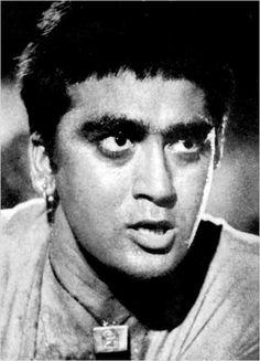 Sunil Dutt as Birju in Mother India 18833214.jpg (433×600)