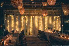 Tulum Destination Wedding | Andrea and Graham | Dreams Tulum