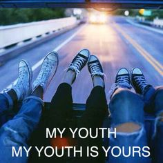 """""""Youth"""" - Troye Sivan; inspired parts of PROMISE ME, my latest novel, out summer 2016"""