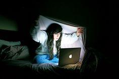 The Internet Drug | Flickr - Photo Sharing!