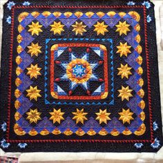 Longarm Quilting, Quilts, Comforters, Quilt Sets, Log Cabin Quilts, Quilting, Crochet, Patchwork Blanket