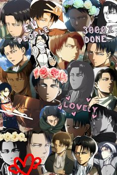 claude faustus collage tumblr - Google Search