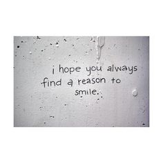 Short Quotes, love quotes and Poems ❤ liked on Polyvore featuring quotes, text, phrase and saying