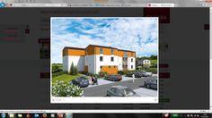 TAKHLE NEBYDLETE. Náhodou jsem na internetu narazil na tuto nabídku nového bydlení - Chápu, že mnohé mladé lidi láká bydlení v rodinném domě a že nemají mnoho peněz. Ale toto bydlení rozhodně nedoporučujeme. Archite... Desktop Screenshot