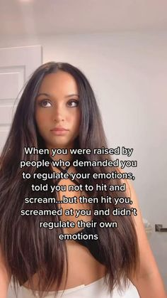Crazy Funny Videos, Stupid Funny Memes, Funny Facts, Funny Relatable Memes, Hilarious, Really Good Comebacks, Funny Teen Posts, Feeling Broken Quotes, Teen Life Hacks