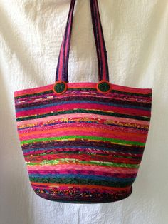 7a70bf7ab6d0 38 Best Boho Bags images