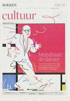 jordyvandennieuwendijk.nl img jordy_van_den_nieuwendijk_2015_11_nrc.jpg