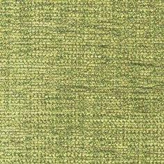 Skopos upholstery fabric - Ecuador_E21Pistachio Ecuador, Upholstery, Pillows, Rugs, Fabric, Home Decor, Farmhouse Rugs, Tejido, Tapestries