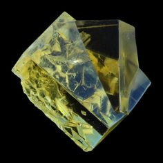 Fluorite hilton 2cm bis.jpg