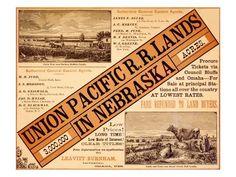 Nancy Tillman, Train Posters, Union Pacific Railroad, Sailing Regatta, Famous Words, Ways Of Seeing, Advertising Poster, Nebraska, Find Art
