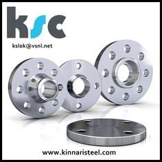Stainless Steel Flanges Suppliers  Kinnari Steel Corporation are manufacturers, stockiest & suppliers of Stainless Steel Flanges. Stainless Steel Flanges have special quality finishing and duress for long life, high pressure and zero defectshttp://www.kinnaristeel.com/special-metals/stainless-steel-products/stainless-steel-flanges/