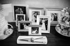 Wedding of the Week: Budget Beauty » Inspiring Pretty