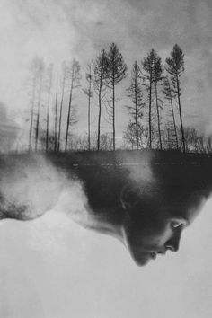by Natalia Drepina