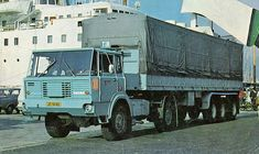 Steyr, Fire Engine, Old Trucks, Cars And Motorcycles, Cool Cars, Busse, Classic, Vehicles, Models