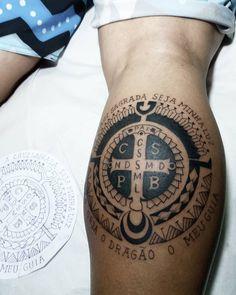 Tattoo Maori, Filipino Tattoos, Lily Collins, Thor, Tatoos, Costa, Tattoo Designs, Tattoo Small, Christian Tattoos