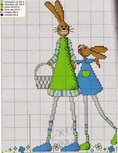 Free Cross Stitch Charts, Cross Stitch Freebies, Cross Stitch Borders, Cross Stitch Animals, Modern Cross Stitch Patterns, Counted Cross Stitch Patterns, Cross Stitch Designs, Cross Stitching, Beaded Cross Stitch