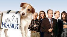 Frasier - Episodes