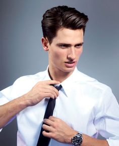 http://www.capelli-uomo.it Hair: System Professional