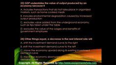 Environmental Degradation, Final Exams, Good Tutorials, Economics, Studying, Homework, Finals, Phoenix, Accounting