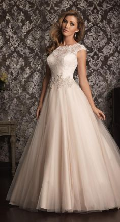 Allure Bridal 9022 | Terry Costa: Prom Dresses Dallas, Homecoming Dresses, Pageant Gowns
