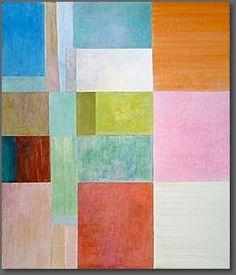 w03 by Dorothea Fischer