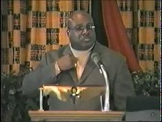 PASTOR RAY HAGINS EXPLAINS, HOW JESUS WAS CREATED IN THE 1ST CREED OF NICEA, 325 AD/ FIRST COUNCIL OF NICAEA - 325 AD