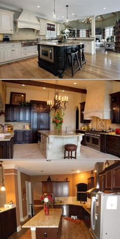 Need a professional in home organization? This cleaning company has over 2 years of experience in providing professional organizing services. Click for a free quote from top rated Dallas pros.