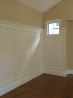Wainscot and Trim RVRS Finishing Touches Gallery - Rick VanderHeide Renovation Specialist Residential Renovations & Finishing Carpentry in Surrey, BC Staircase Railings, Door Trims, Baseboards, Wainscoting, Surrey, Built Ins, Carpentry, It Is Finished, Flooring
