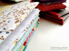 A blog about quilting and free motion quilting, sewing and sewing interests