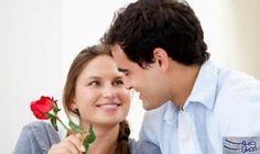 تعرفي على طرق الحصول على السعادة الزوجية: الود والحب: بكل تأكيد هو شهر الرحمة والود والحب والخير، فيجب أن تظهري لزوجك الود والحبوأن…