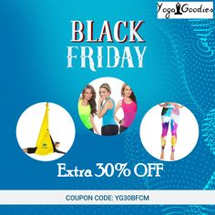 Everything you need for your yoga and meditation practice. A variety of awesome yoga related products to suit your needs and enhance your daily yoga practice. Yoga Strap, Yoga Block, Yoga Tank, Aerial Yoga, Daily Yoga, Meditation Practices, Yoga Accessories, My Yoga, Yoga Leggings
