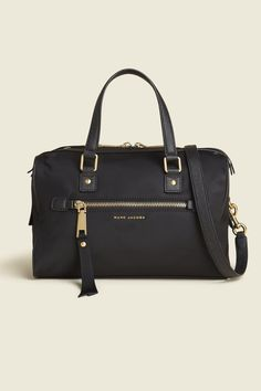 5dba9eec3502 Trooper Bauletto Bag - Marc Jacobs Marc Jacobs Handbag