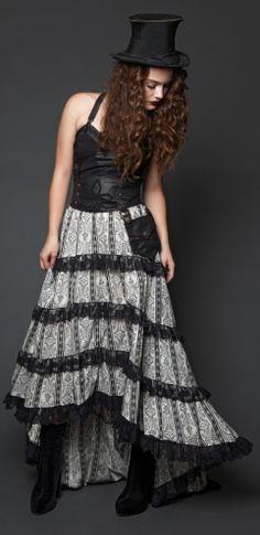 d17545c1f32 Womens - Skirts - Lip Service