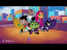Teen Titans Go, Mario, Family Guy, Guys, Fictional Characters, Fantasy Characters, Sons, Boys, Griffins