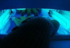 karamella: Ημιμόνιμο μανικιούρ στο σπίτι