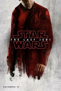 [[123Movie]] Watch Star Wars: The Last Jedi Full Movies Online (2017) https://globalentertainment24.blogspot.com/2017/12/123movie-watch-star-wars-last-jedi-full.html
