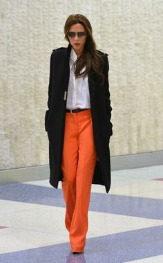 Need to switch up your office look for Fall? Take a look!