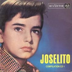 Joselito.jpg (250×249)