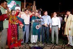 وزیراعظم نوازشریف ، چیف آف آرمی اسٹاف جنرل راحیل شریف اور وفاقی وزیرداخلہ چوہدری نثارعلی خان سے مطالبہ